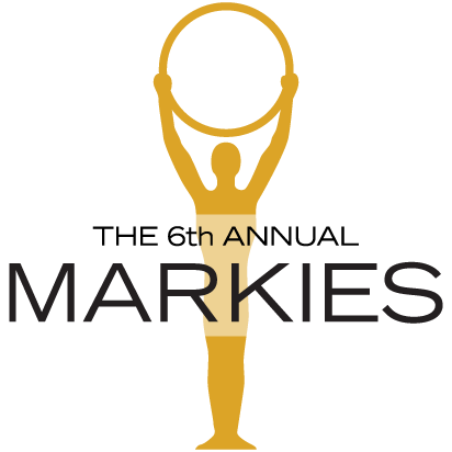 6th Annual Markies